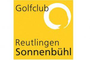 logo_reutlingen1